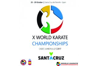 -mapa-2017-x-wkf-junior-cadet-and-u21-championships-october-25-29-santa-cruz-tenerife-spain-001